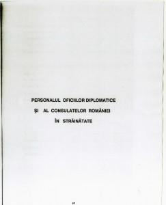 pag 48-49