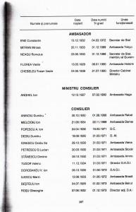 pag.106-107