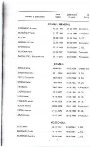 pag.130-131