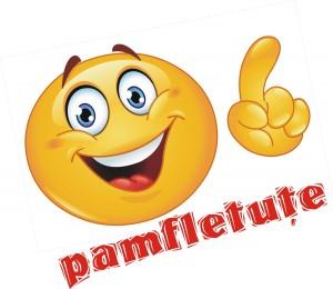 pamfletute1