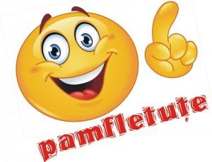 pamfletute2