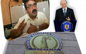 Yassin-Mohamad-traian-basescu-dna-800x500_c