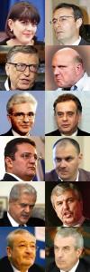 kovesi_coldea_gates_ballmer_horaran_arto_maior_ghita_nastase_nica_vladescu_tariceanu