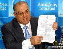 image-2008-09-9-4280338-46-marius-marinescu-senator-romania