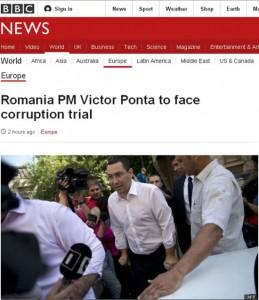 victor-ponta-trimis-in-judecata-ce-a-scris-presa-straina-despre-premierul-roman-329119