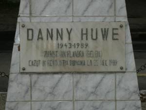 Danny_Huwe_memorial