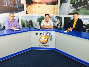 emisiune MediaTV