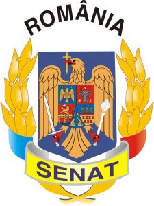 Coat_of_arms_of_the_Senate_of_Romania