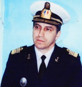 Comandor-r-Nicolae-Popa