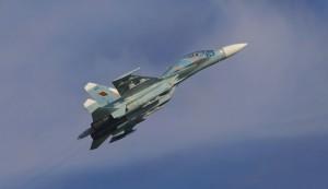 Su-27UBM_Radom_2009_c