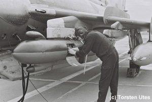 sps-141_onboard