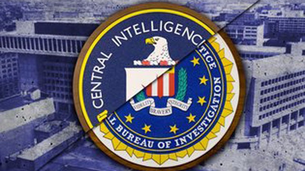 Image result for UE serviciu secret similar CIA din SUA